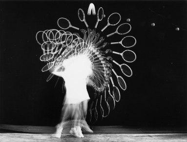 harold-edgerton-gussie-moran-1949