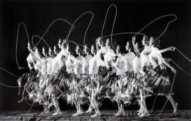 harold-edgerton-moving-skip-rope