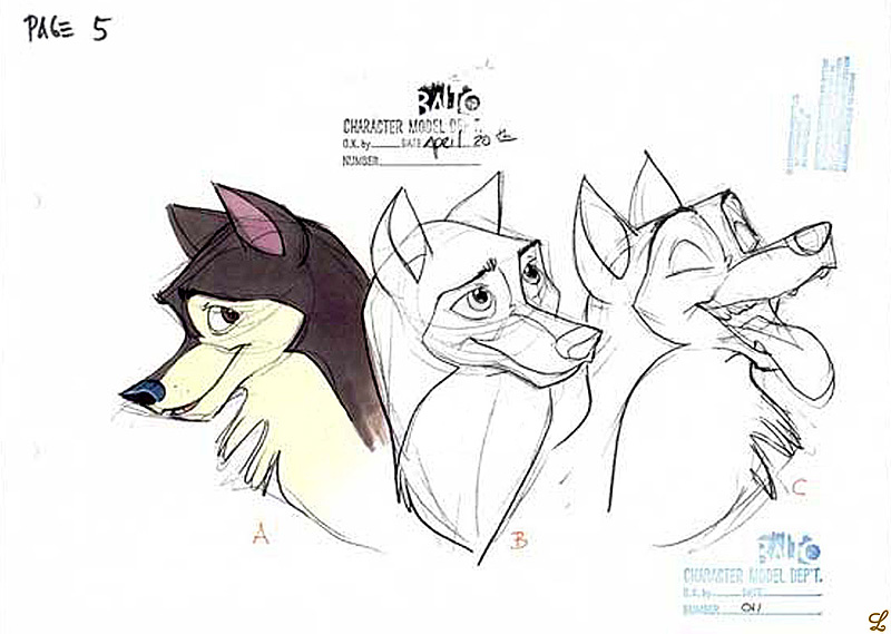balto_model_sheet_art_balto_04