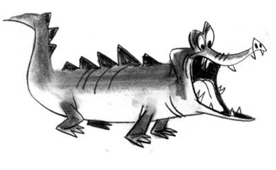 oreb_alligator