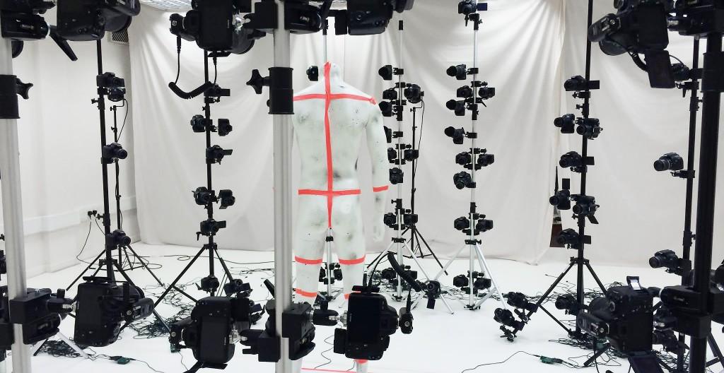 cameras-1024x528