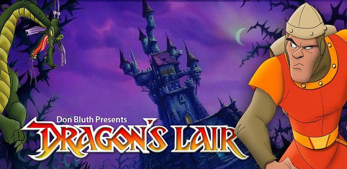 Dragons-Lair-1