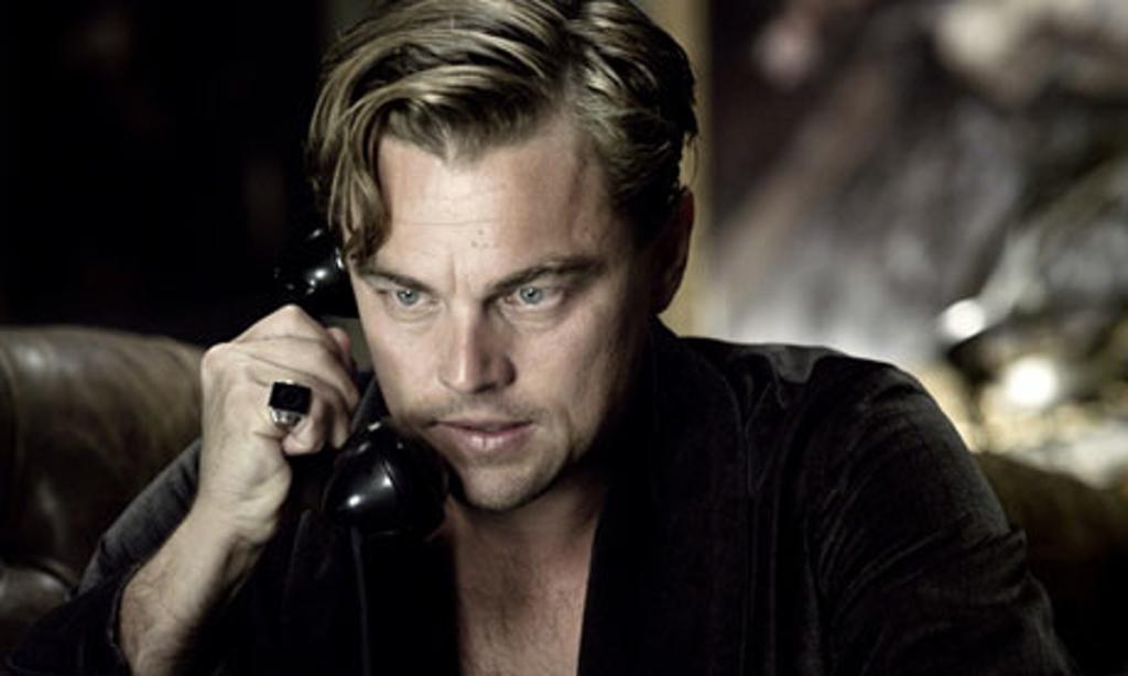 Leonardo-DiCaprio-010