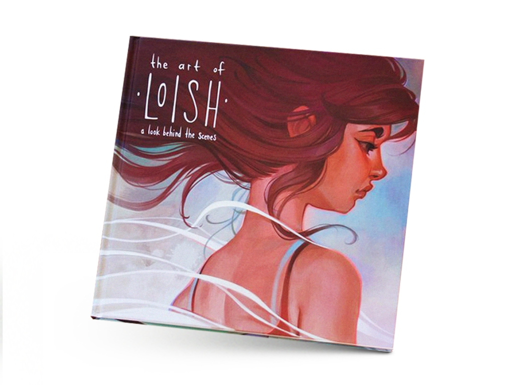 loish_art_book_cover