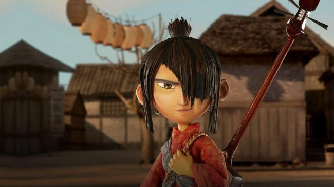 kubo-and-the-two-strings-1-full