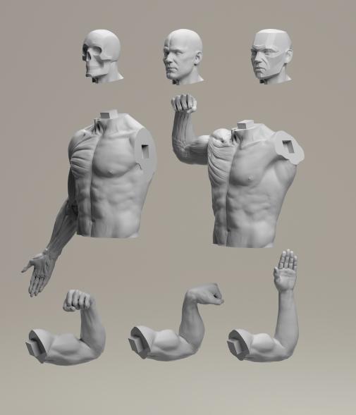 3d-render_components