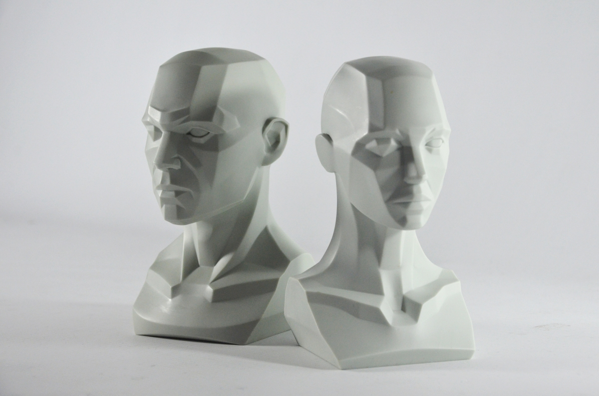 resin-prototypes