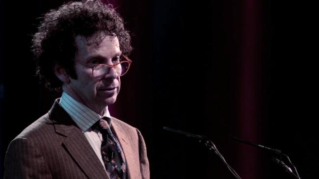 20110930-bafta-bfi-screenwriters-lecture-series-charlie-kaufman-16x9