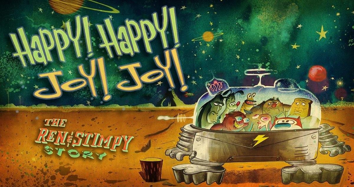 1033365-happy-happy-joy-joy-ren-stimpy-story-kicks-crowdfunding-campaign