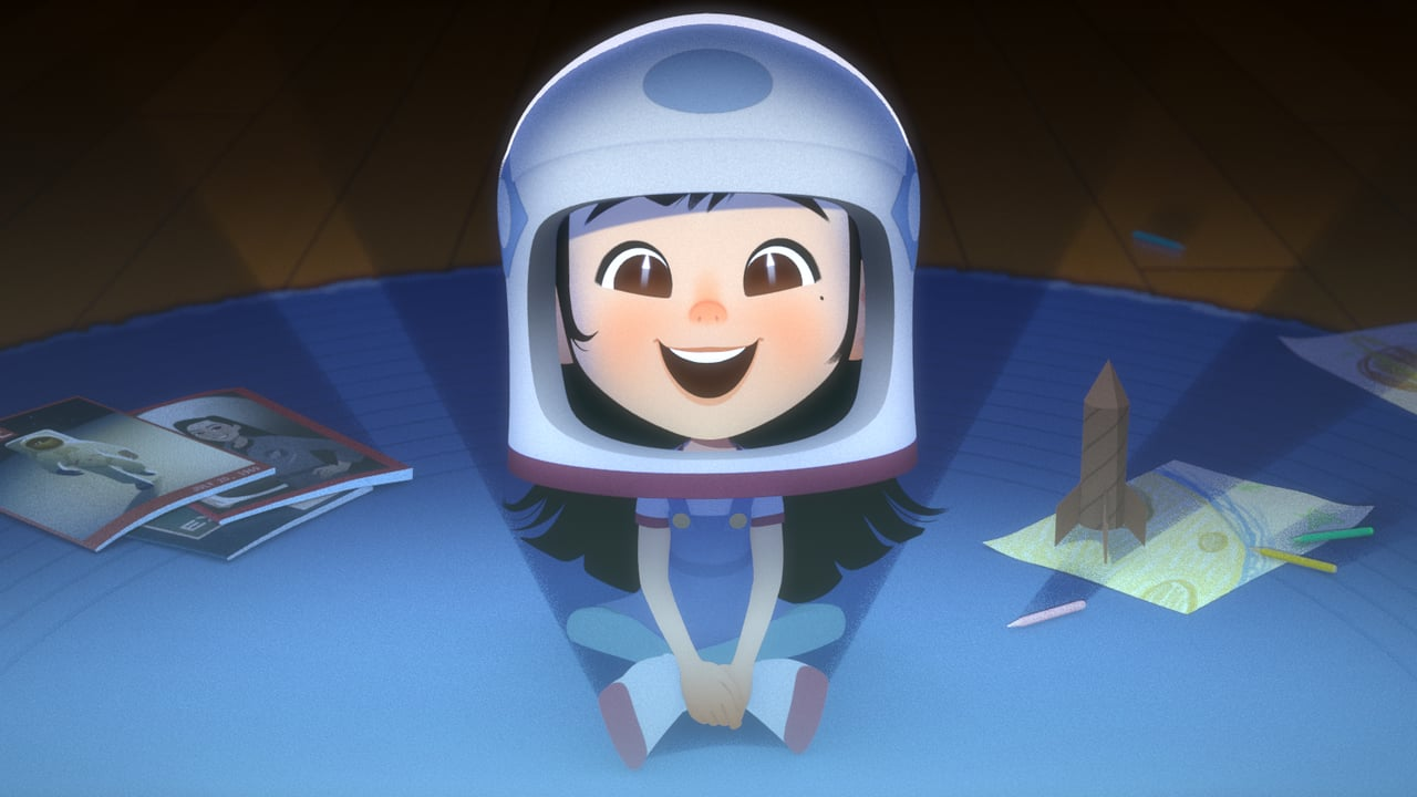 Taiko Studios Releases First Trailer For One Small Step