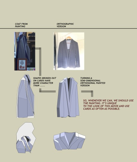 robh-ruppel-jacket3-copy
