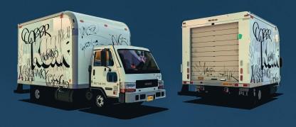 vaughan-ling-box-truck-02
