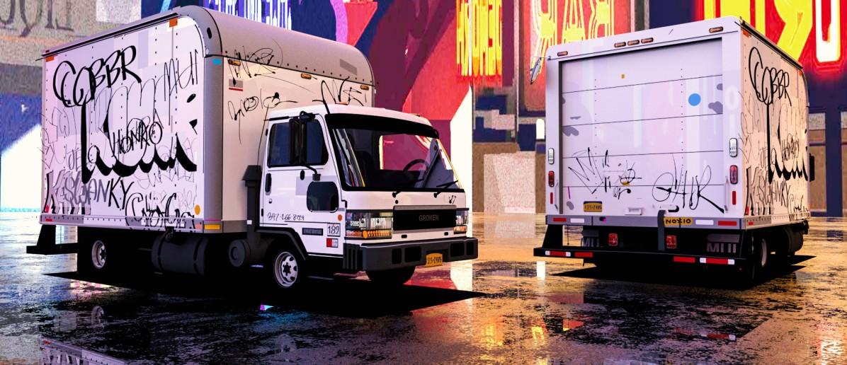 vaughan-ling-box-truck-comp