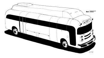 vaughan-ling-bus