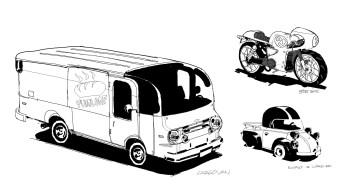 vaughan-ling-cargovan-econo-sportbike
