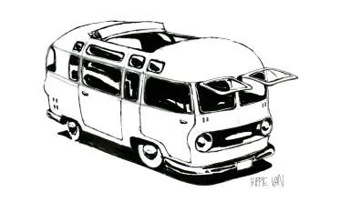 vaughan-ling-hippievan