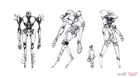 vaughan-ling-spdr-sketches-slender-typeb