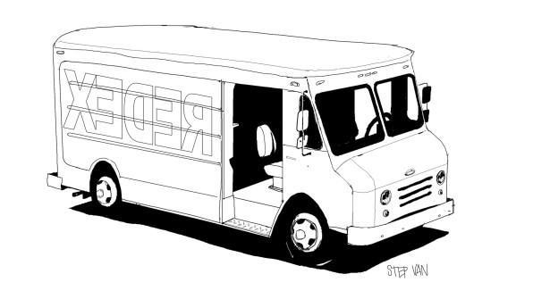 vaughan-ling-stepvan