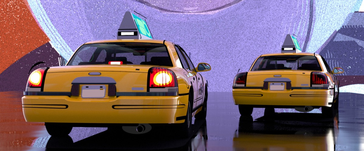 vaughan-ling-taxi-rear-2