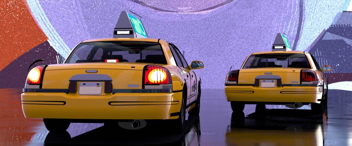 vaughan-ling-taxi-rear-2