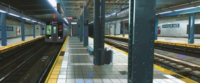 yun-ling-nyc-subway-station-wideview-v3
