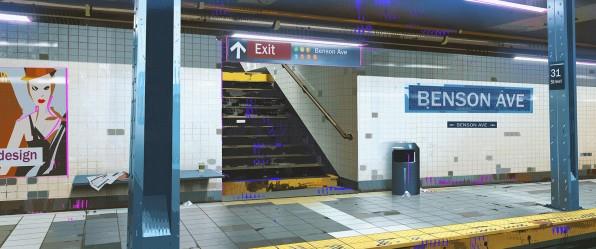 yun-ling-subway-exit-stairs-v3