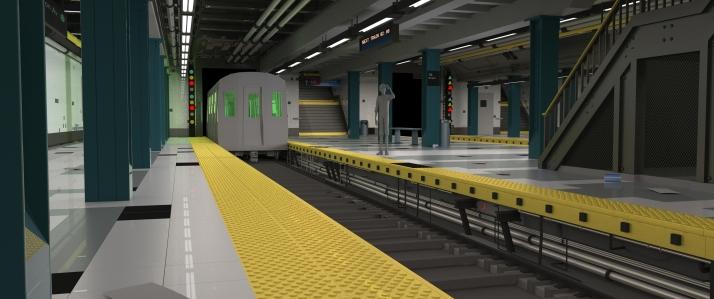 19_subwayint
