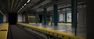 21_subwayint