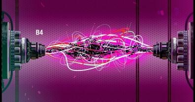 ninjayuhki--1546735476698