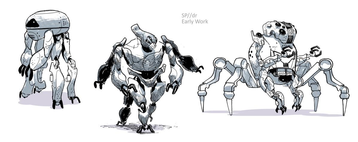 spdr_earlywork001_2567