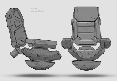 spdr_interiorseat_3710