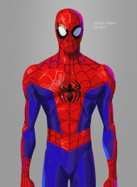 spiderman_mid_2500