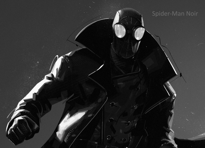 spidermannoir_close_2428