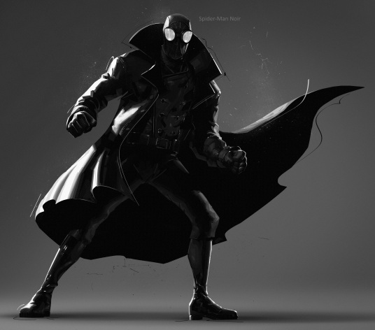 spidermannoir_full_o