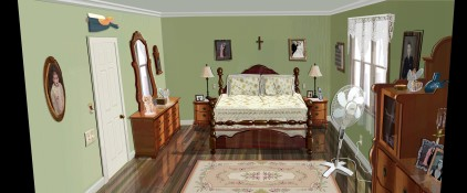 yuhki-demers-artstash-auntmays-bedroom-01a