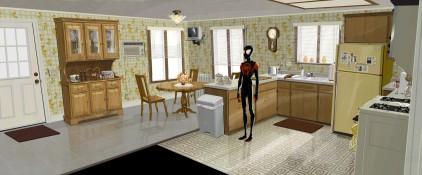 yuhki-demers-artstash-auntmays-kitchen-01e