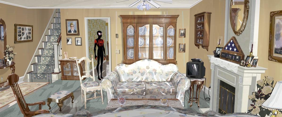 yuhki-demers-artstash-auntmays-livingroom-01h