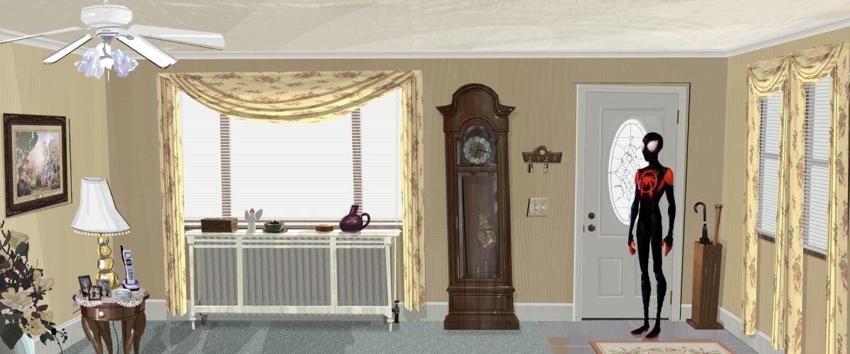 yuhki-demers-artstash-auntmays-livingroom-02c